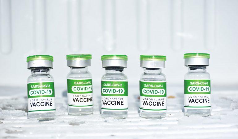 Le-vaccin-et-la-chaine-du-froid