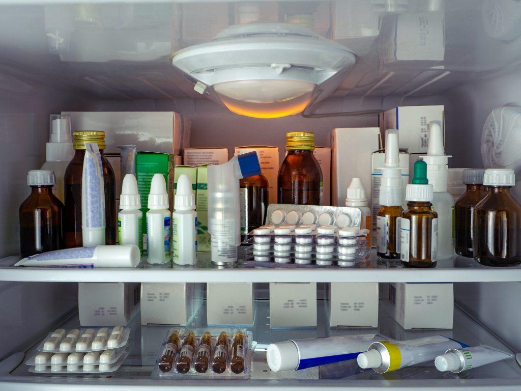 medicaments-pour-pharmacie